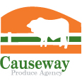 Causeway Produce