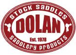 Dolan Saddles